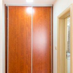 Отель Villa DiEden интерьер отеля фото 3