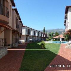 Pia Hotel Турция, Алашехир - отзывы, цены и фото номеров - забронировать отель Pia Hotel онлайн фото 2