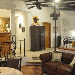 Отель Quinta do Bom Vento фото 22