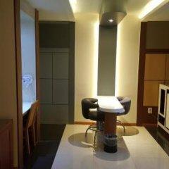 The Evelyn Dongdaemun Hotel удобства в номере фото 2