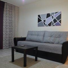 Mini-hotel Gematologii комната для гостей фото 4