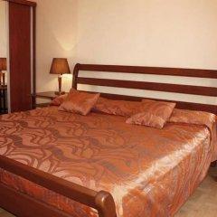 Отель 14th Floor Hotel Армения, Ереван - 3 отзыва об отеле, цены и фото номеров - забронировать отель 14th Floor Hotel онлайн сейф в номере