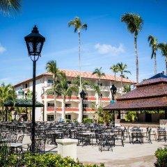 Отель Majestic Colonial Punta Cana фото 11