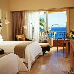 Отель Fiesta Americana Grand Los Cabos Golf & Spa - Все включено комната для гостей фото 2