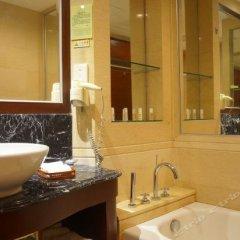 Ming Xuan Hotel ванная фото 2