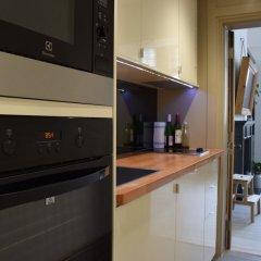 Отель 1 Bedroom Flat In New Cross Великобритания, Лондон - отзывы, цены и фото номеров - забронировать отель 1 Bedroom Flat In New Cross онлайн в номере фото 2