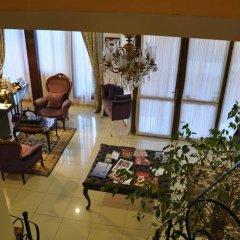 Urla Pera Hotel Турция, Урла - отзывы, цены и фото номеров - забронировать отель Urla Pera Hotel онлайн комната для гостей фото 4