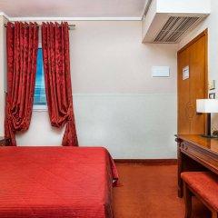 Отель Perea Hotel Греция, Агиа-Триада - 7 отзывов об отеле, цены и фото номеров - забронировать отель Perea Hotel онлайн удобства в номере