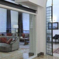 Hotel Principe di Villafranca фото 12