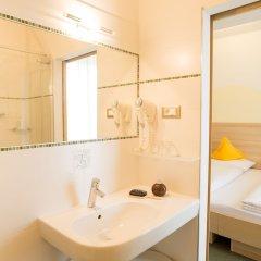 Отель Gruberhof Италия, Меран - отзывы, цены и фото номеров - забронировать отель Gruberhof онлайн фото 6