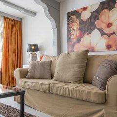 Отель Shauna Apartment Нидерланды, Амстердам - отзывы, цены и фото номеров - забронировать отель Shauna Apartment онлайн детские мероприятия фото 2