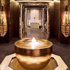 Отель Sofitel Casablanca Tour Blanche