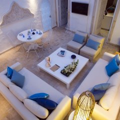 Dar Indigo in Tunis, Tunisia from 450$, photos, reviews - zenhotels.com photo 3