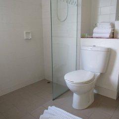 Отель JL Bangkok ванная фото 2