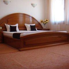 Отель Семеен хотел Елеганс Велико Тырново комната для гостей фото 5