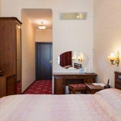 Гостиница Камергерский в Москве - забронировать гостиницу Камергерский, цены и фото номеров Москва сейф в номере