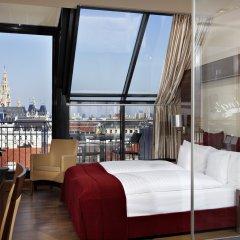 Fleming's Selection Hotel Wien-City в номере
