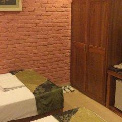 Отель Pho Vang 2 удобства в номере фото 2