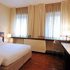 Отель Suitedreams Италия, Рим - отзывы, цены и фото номеров - забронировать отель Suitedreams онлайн комната для гостей фото 4