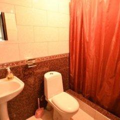 Отель Guesthouse Gia ванная фото 2