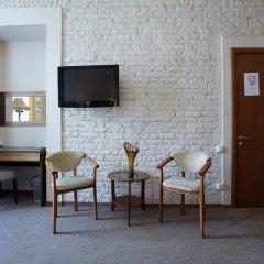 Мини-Отель Васильевский Остров Санкт-Петербург фото 18