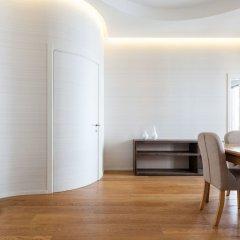 Отель Be Apartments Fatebenefratelli Италия, Милан - отзывы, цены и фото номеров - забронировать отель Be Apartments Fatebenefratelli онлайн удобства в номере фото 2