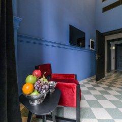 Roma Luxus Hotel в номере фото 2