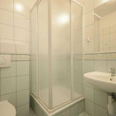 Отель Dom & House - Apartamenty Zacisze ванная фото 2