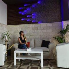 Отель Ramada Encore Kuwait Downtown спа