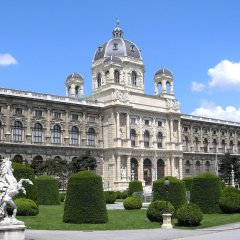 Отель The Levante Parliament фото 7