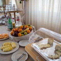 Hotel Livingston Сиракуза питание фото 2