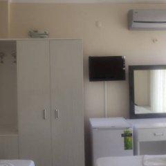 Bir Umut Hotel Турция, Силифке - отзывы, цены и фото номеров - забронировать отель Bir Umut Hotel онлайн удобства в номере