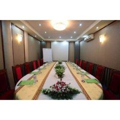 Отель Royal Hotel Вьетнам, Вунгтау - отзывы, цены и фото номеров - забронировать отель Royal Hotel онлайн помещение для мероприятий фото 2