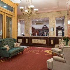 Гостиница Будапешт в Москве - забронировать гостиницу Будапешт, цены и фото номеров Москва интерьер отеля