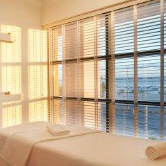 Real Marina Hotel & Spa Природный парк Риа-Формоза спа фото 2
