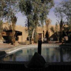 Отель Kasbah Mohayut Марокко, Мерзуга - отзывы, цены и фото номеров - забронировать отель Kasbah Mohayut онлайн фото 3