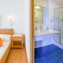 Hotel Levita Натурно фото 4
