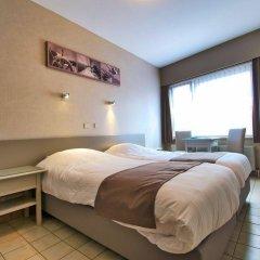 Hotel de Golf комната для гостей фото 4