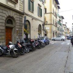 Отель Cicerone Guest House фото 3