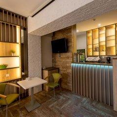 Hotel Complex Pans'ka Vtiha балкон