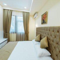 Отель L'image Art Hotel Армения, Ереван - отзывы, цены и фото номеров - забронировать отель L'image Art Hotel онлайн комната для гостей фото 2