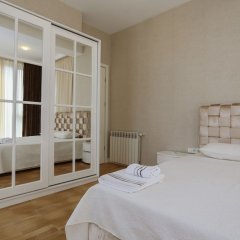 Апартаменты Hosthub - 2BR Super view Apartment Тбилиси фото 16