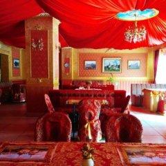 Гостиница Старый Замок Львов гостиничный бар