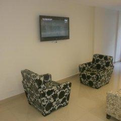 Cumali Hotel комната для гостей фото 5