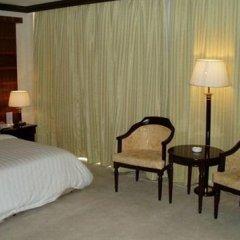 Отель CANAAN Сиань фото 14