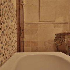 Suhan Stone Hotel Аванос ванная фото 2