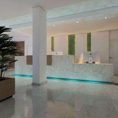Отель Js Yate интерьер отеля фото 3