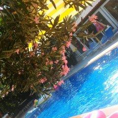 CC's Butik Hotel Турция, Олудениз - отзывы, цены и фото номеров - забронировать отель CC's Butik Hotel онлайн пляж