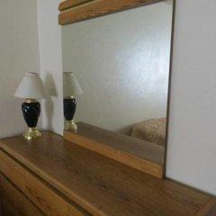 Отель Alpine Motel США, Лас-Вегас - отзывы, цены и фото номеров - забронировать отель Alpine Motel онлайн ванная