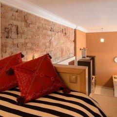 Апартаменты Absynt Apartments Old Town комната для гостей фото 4